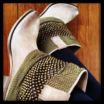 recensioni-stivali-strategia-shoeadvisor