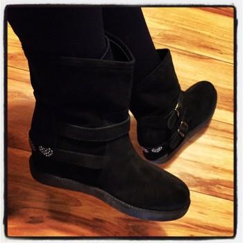 recensioni-stivali-twin-set-shoeadvisor