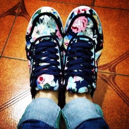 recensioni-sneaker-kiabi-shoeadvisor