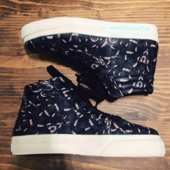 recensioni-sneaker-marcelo-burlon---county-of-milan-shoeadvisor