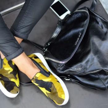 recensioni-sneaker-michael-michael-kors-shoeadvisor