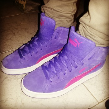 recensioni-sneaker-puma-shoeadvisor