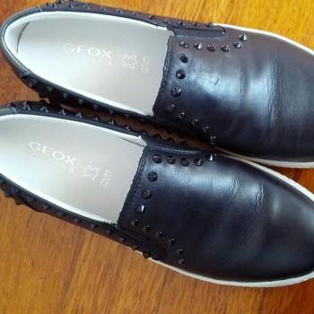 recensioni-mocassini-geox-shoeadvisor