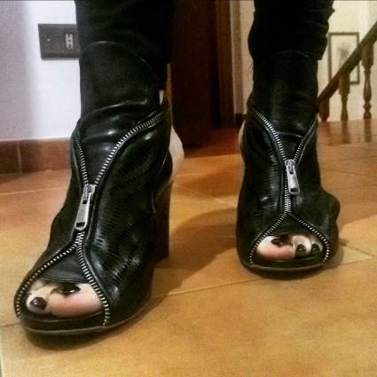 recensioni-sandali-malloni-shoeadvisor