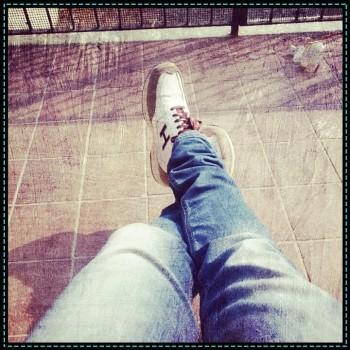 recensioni-sneaker-hogan-shoeadvisor