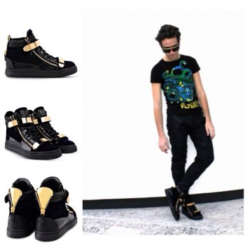 recensioni-sneaker-giuseppe-zanotti-design-shoeadvisor