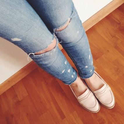 recensioni-slipper-stradivarius-shoeadvisor