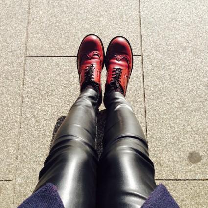 recensioni-stringate-london-rangers-shoeadvisor