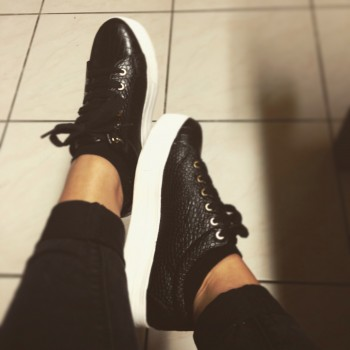 recensioni-sneaker-pull-and-bear-shoeadvisor