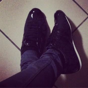 recensioni-sneaker-calvin-klein-shoeadvisor