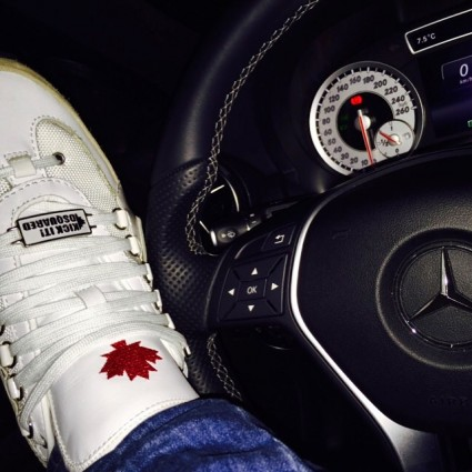 recensioni-sneaker-dsquared2-shoeadvisor