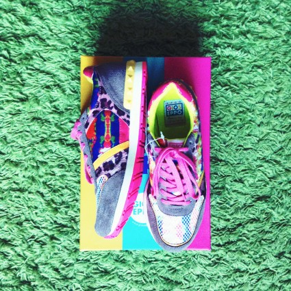 recensioni-sneaker-gioseppo-shoeadvisor