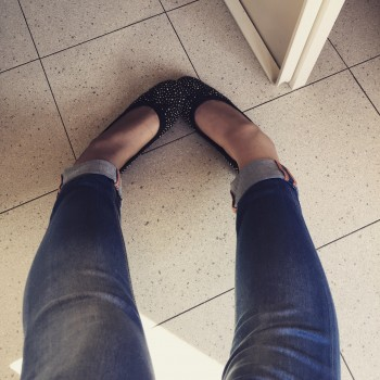 recensioni-ballerine-deichmann-shoeadvisor