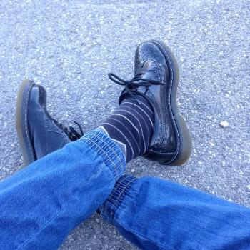 recensioni-stringate-dr.-martens-shoeadvisor