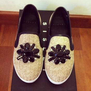 recensioni-slipper-sisley-shoeadvisor