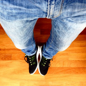 recensioni-stringate-skechers-shoeadvisor
