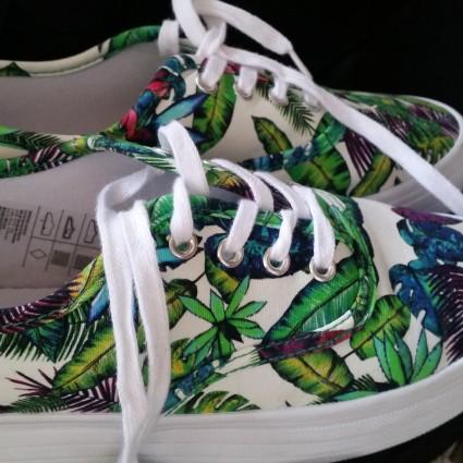 recensioni-sneaker-divided-shoeadvisor