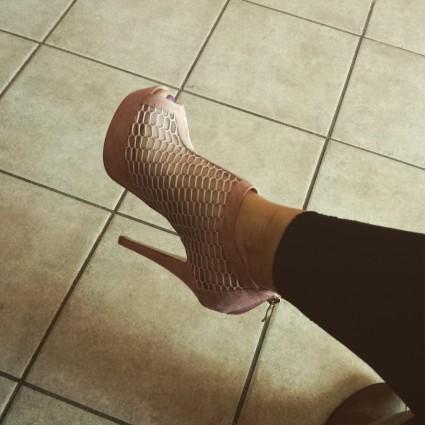 recensioni-décolleté-open-toe-mannika-shoeadvisor