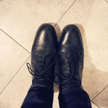 recensioni-mocassini-no-brand-shoeadvisor