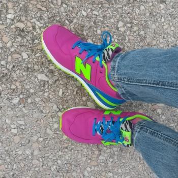 recensioni-sneaker-new-balance-shoeadvisor