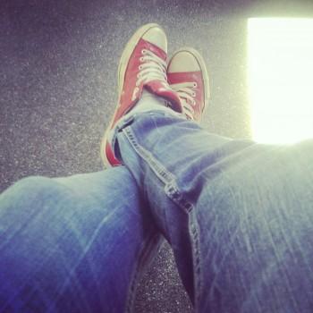 recensioni-sneaker-converse-shoeadvisor