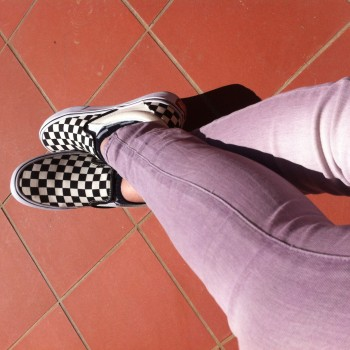 recensioni-sneaker-vans-shoeadvisor