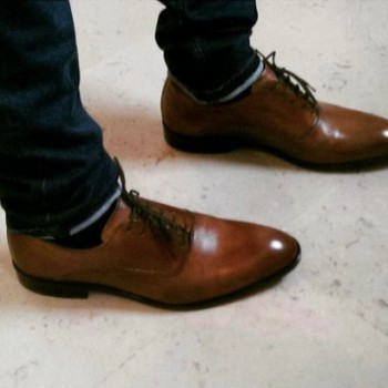 recensioni-stringate-andré-shoeadvisor
