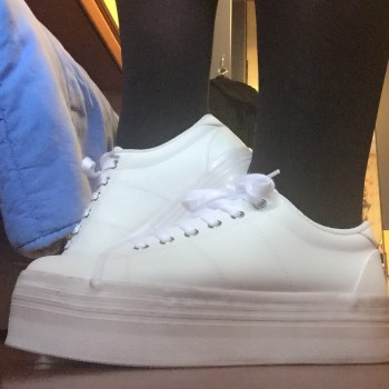 recensioni-sneaker-jeffrey-campbell-shoeadvisor