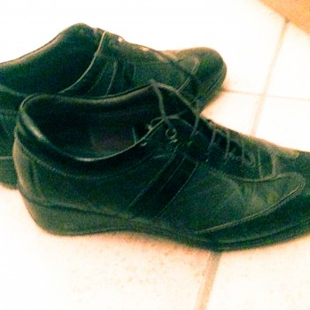 recensioni-sneaker-paola-firenze-shoeadvisor