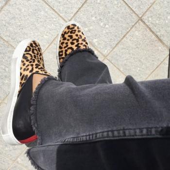 recensioni-slipper-via-roma-15-shoeadvisor