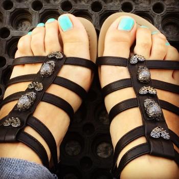 recensioni-sandali-deichmann-shoeadvisor
