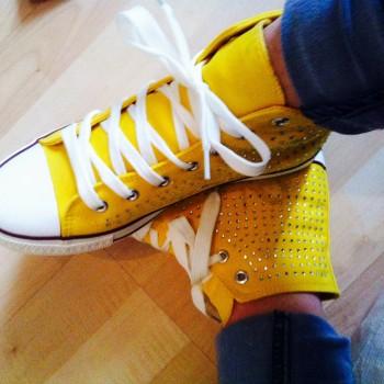 recensioni-stringate-piazza-italia-shoeadvisor