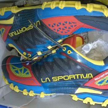 recensioni-sneaker-lasportiva-shoeadvisor