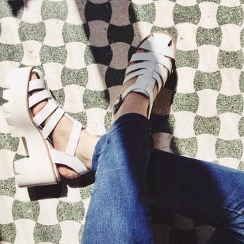 recensioni-sandali-studio-italia-fashion-factory-shoeadvisor