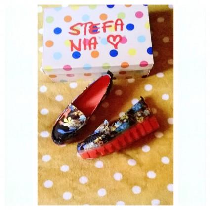 recensioni-mocassini-stefania-shoes-shoeadvisor