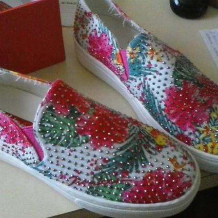 recensioni-sneaker-fiorucci-shoeadvisor
