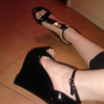 recensioni-sandali-altramarea-shoeadvisor