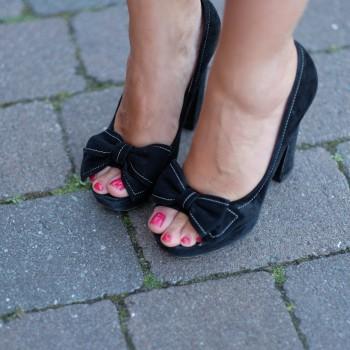 recensioni-décolleté-open-toe-mon-amour-cherie-shoeadvisor