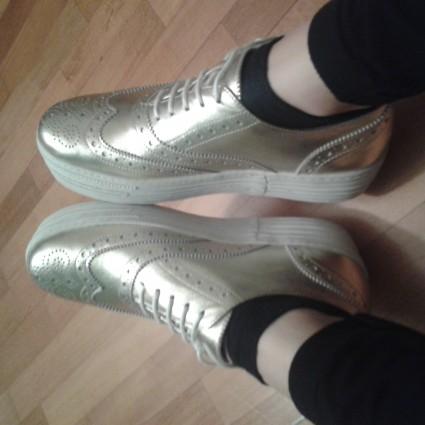recensioni-sneaker-silviaoro-milano-shoeadvisor