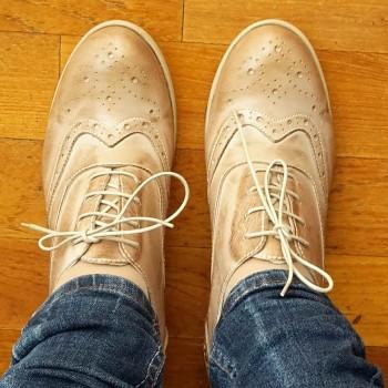 recensioni-stringate-primadonna-shoeadvisor
