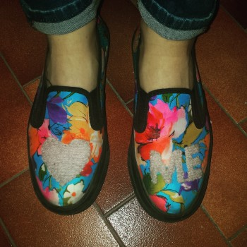 recensioni-mocassini-asos-shoeadvisor