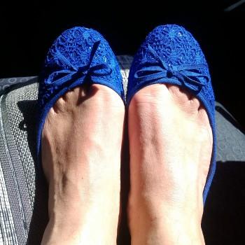 recensioni-ballerine-me&me-by-pittarello-shoeadvisor