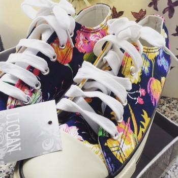 recensioni-sneaker-licean-shoeadvisor