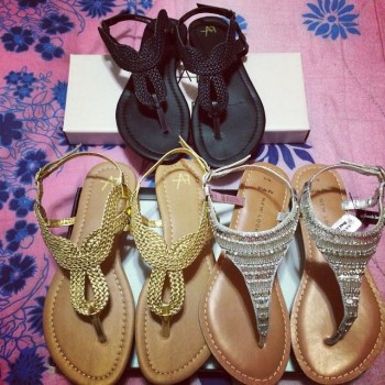 recensioni-sandali-anna-field-;-new-look-shoeadvisor