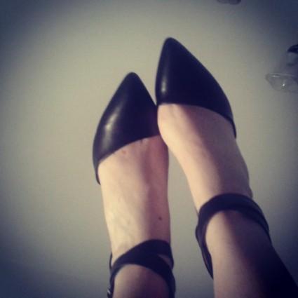 recensioni-décolleté-bella-woman/missemme-calzature-shoeadvisor