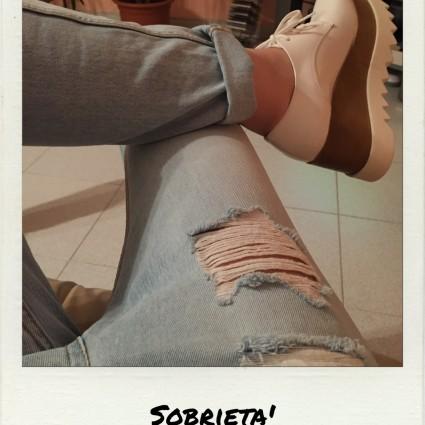 recensioni-stringate-tata-calzature-shoeadvisor