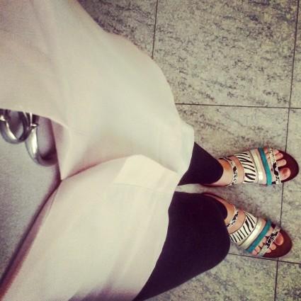 recensioni-sandali-f-shoeadvisor