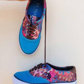 recensioni-sneaker-u.s.-polo-assn.-shoeadvisor