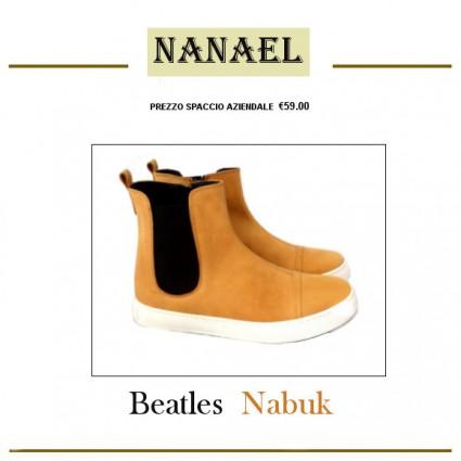 recensioni-tronchetti-nanael-shoeadvisor