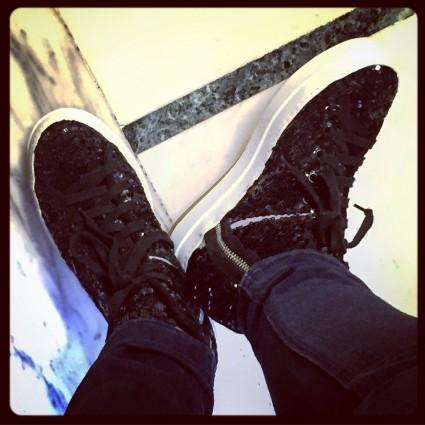 recensioni-sneaker-ruco-line-shoeadvisor